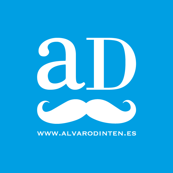 Álvaro Dintén